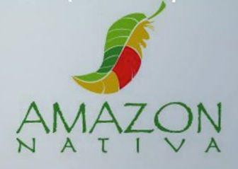 Amazon Nativ