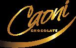 logo_caoni